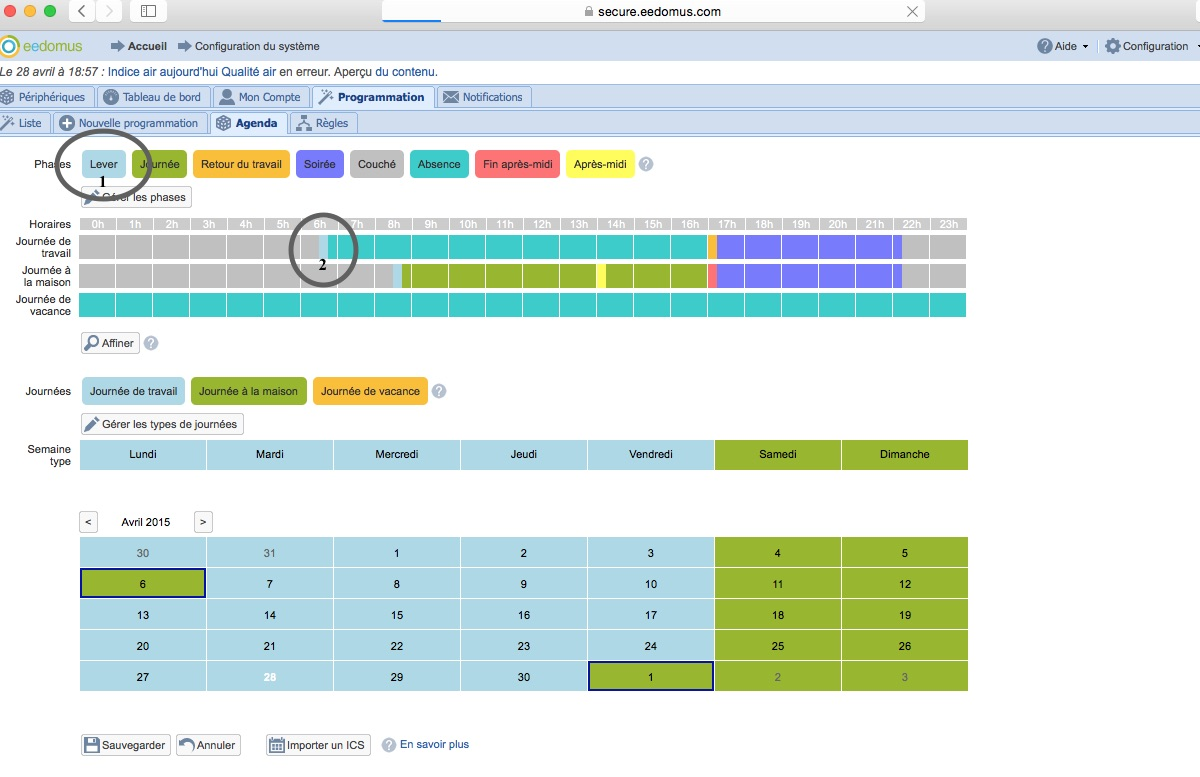 gestion des horaires des phases-1-1