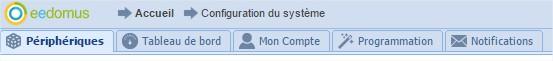configuration-eedomus-compte-secondaire-invite-domotique