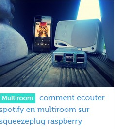 spotify-multiroom-diy-install-squeezeplug-logitech-android-ios-smarthome