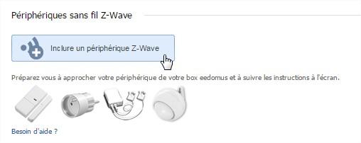 inclusion-zwave-eedomus-domotique
