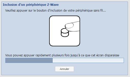 inclusion-bouton-eedomus-securite-box-domotique