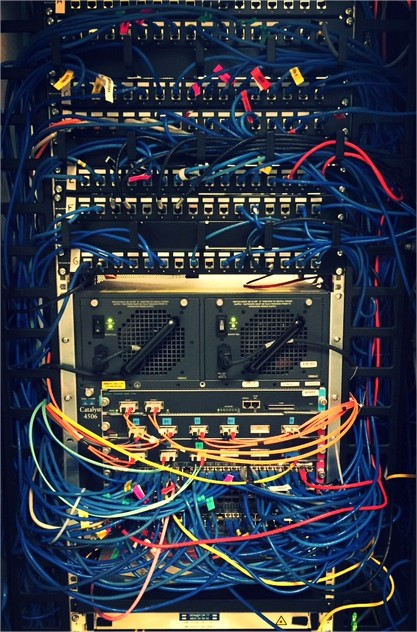 baie-brassage-network-cable-management-patchsee
