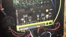 domotique-portail-automoatisme-box-module-fibaro-comment-faire