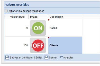 unirec-domotique-telecommande-portail-box