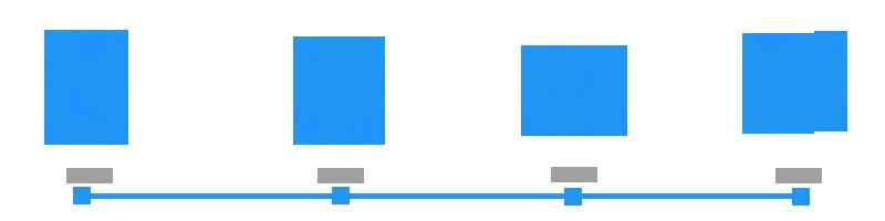 plan-automatisation-multiroom-domotque-eedomus-jeedom-smarthome-scenario-jour-travail