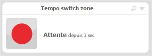tempo-eedomus-switch-zone-multiroom-guide