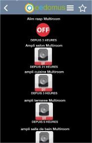 appli-mobile-eedomus-controle-multiroom-domotique