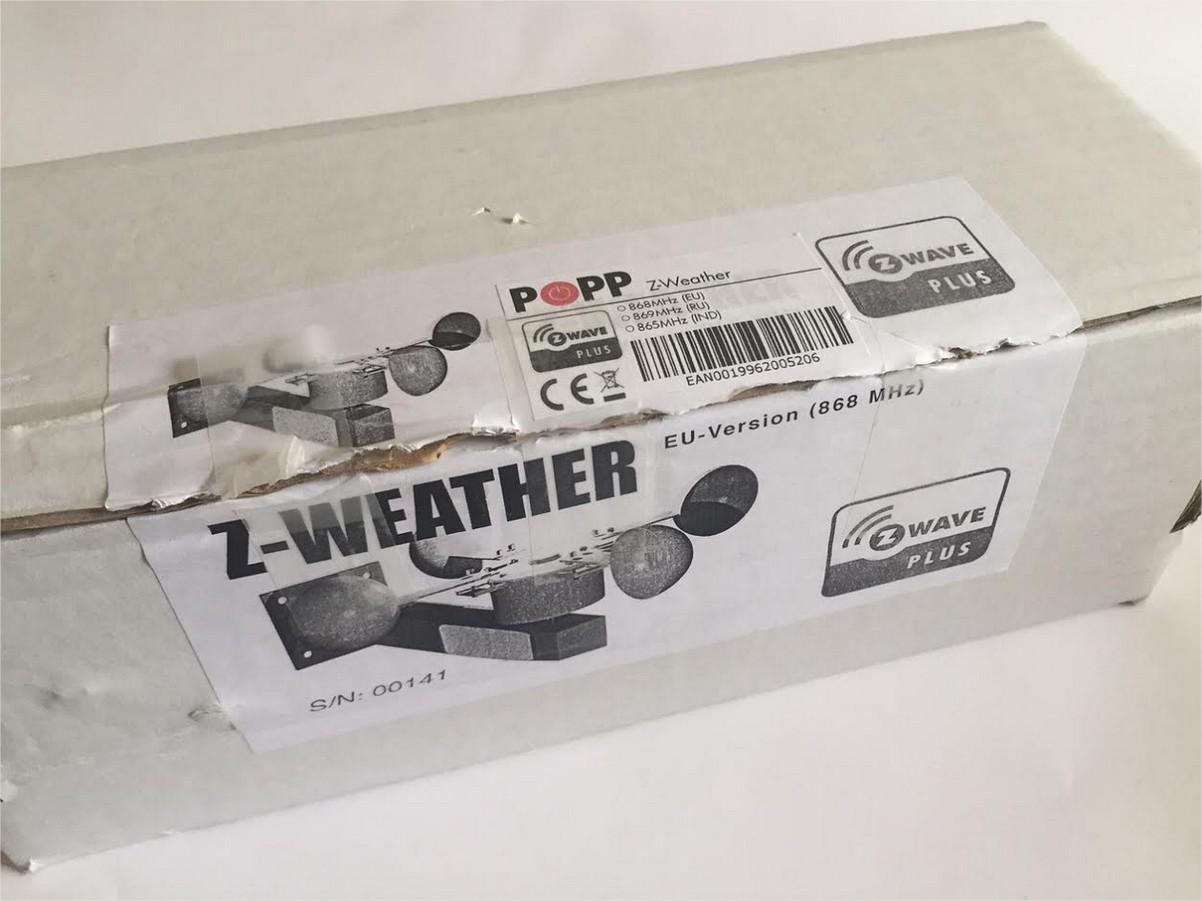 z-weather_2