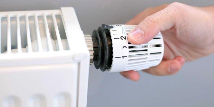 radiateur-sipa