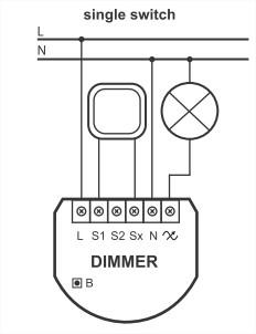 fgd212-multiroom-fibaro-configuration-plan