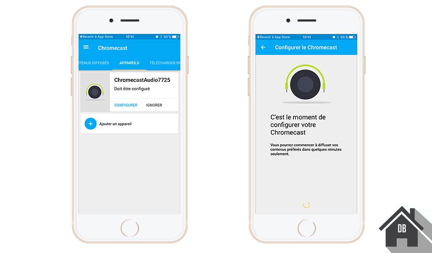 chromecast-audi-google-test-domoblog