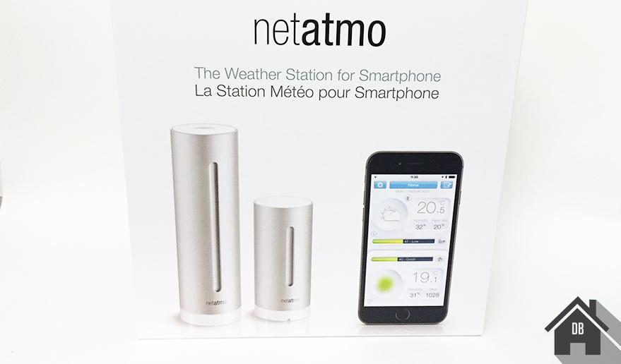 Netatmo1