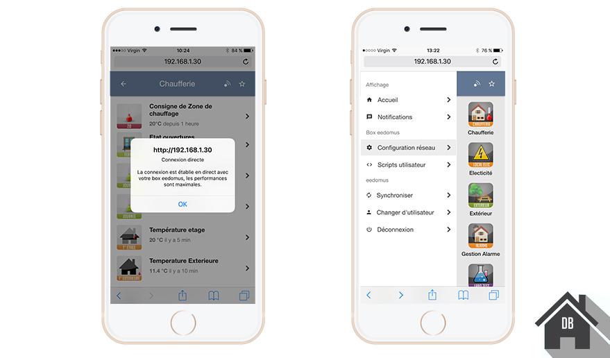 app locale eedomus2