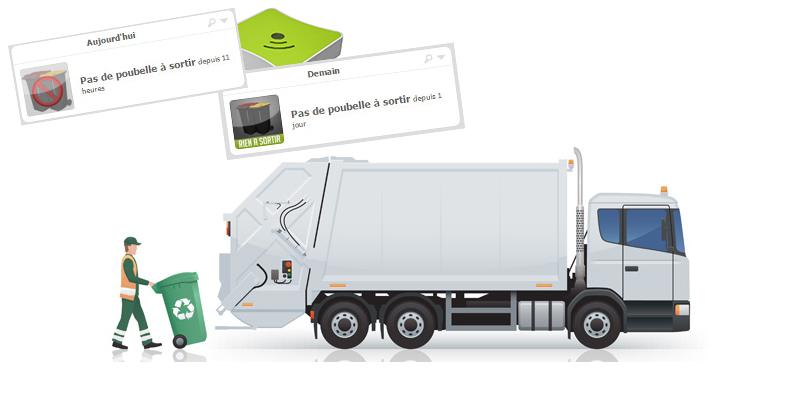 ordures-domotique-gestion-poubelles-google-calendar