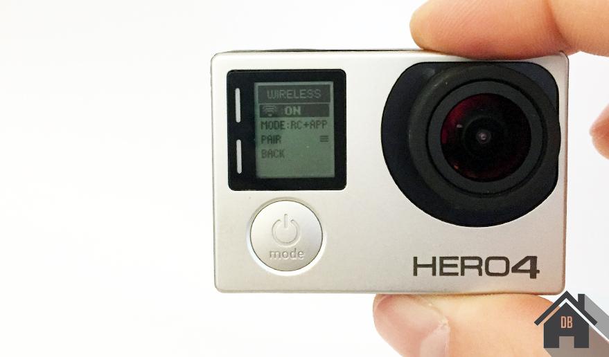gopro-comparatif-test-domo-blog-hero4-silver-black