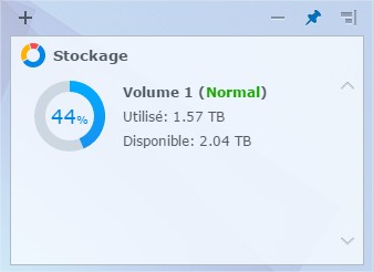 disque-synology-upgrade-ok