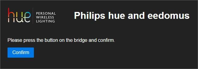 philips-hue-eedomus