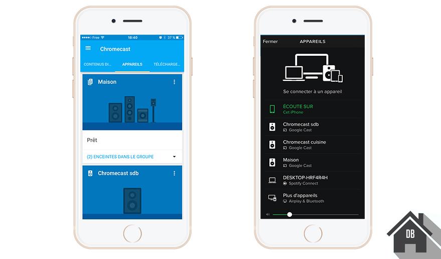 chromecast-audio-multiroom-domoblog-domolab