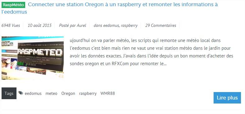 station oregon
