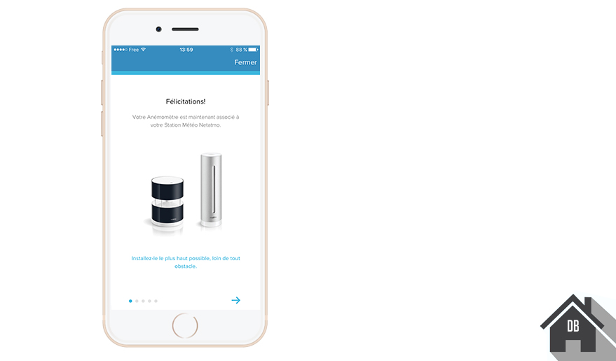 anemometre-netatmo-test-domoblog-iot-ios-iphone-installation