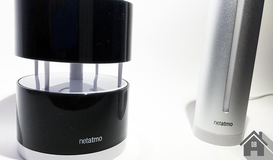 anemometre-netatmo-test-domoblog-iot