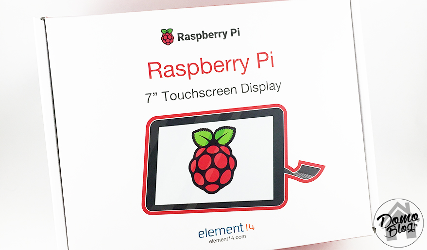 raspberrypi-ecran-test-tactile-7-maker