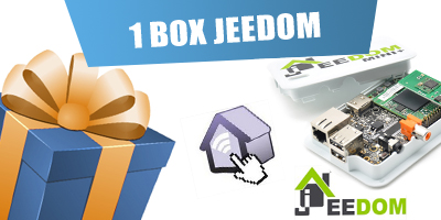 box_jeedom