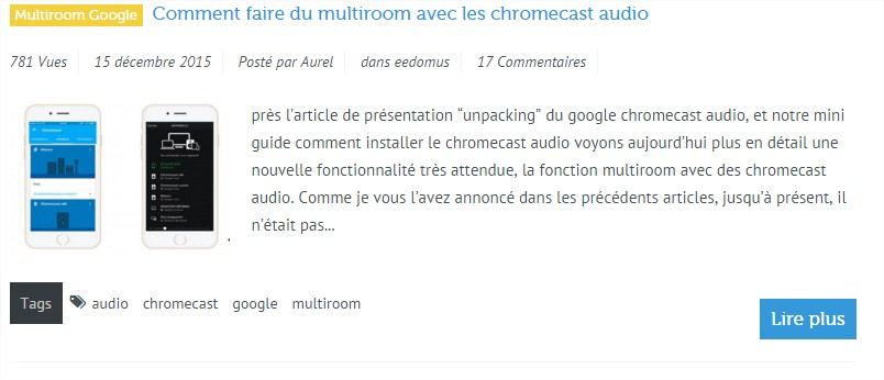 multiroom-google-chromecast-audio