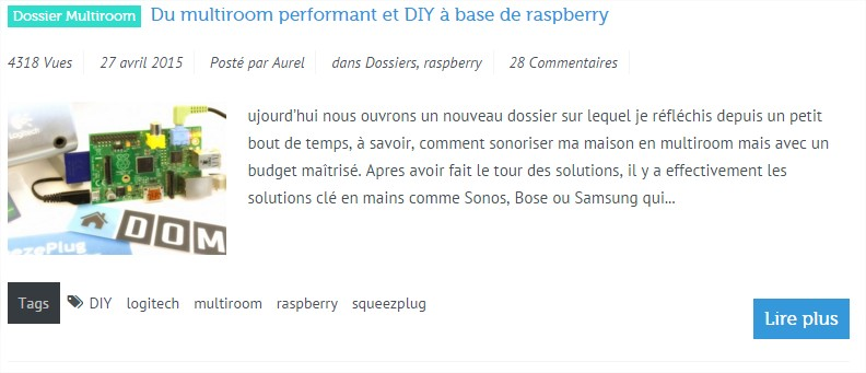 multiroom-raspberry-logitech-squeezebox-squeezeplug