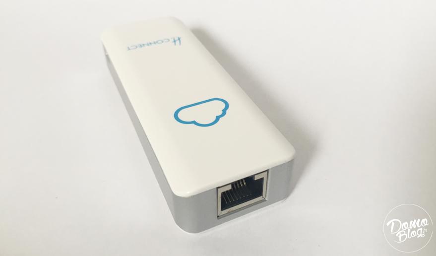 hconnect-mini-disque-dur-reseau-usb-hdd-ethernet