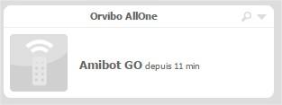 amibo_10