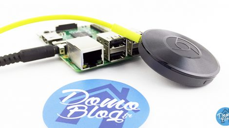 comparatif-multiroom-domotique-raspberry-diy-vs-chromecast-audio