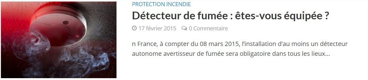detecteur-fumee-daaf-equiper-domotique-comment-incendie-protection