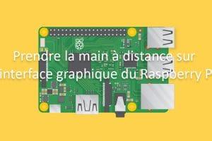 guide-raspberrypi-vnc-controle-distant