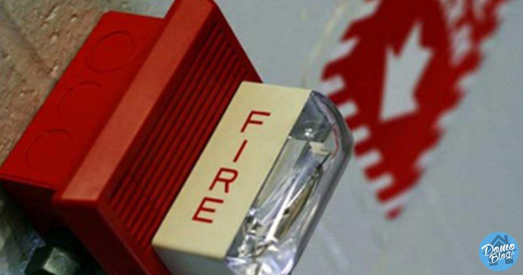 incendies-1-1024x539 Notre Veille : Les incendies et la domotique