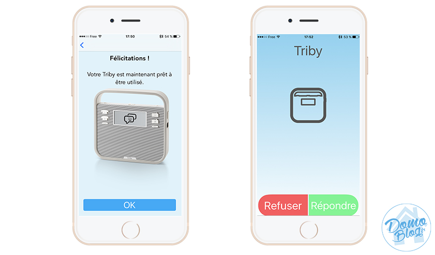 triby-test-installation-ios-iphone-domoblog-domotique-smarthome