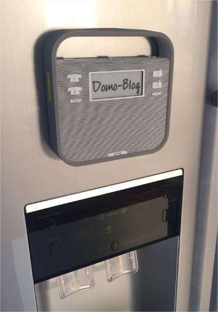 triby-test-domoblog-domotique-smarthome