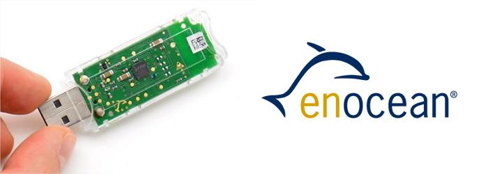 enocean-domotique-eedomus-box-smarthome