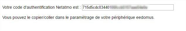 netat7