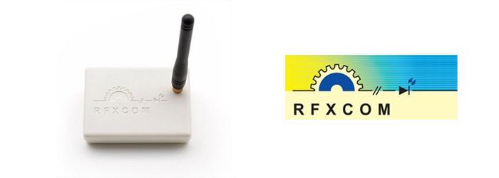 rfx-433-eedomus-domotique-box