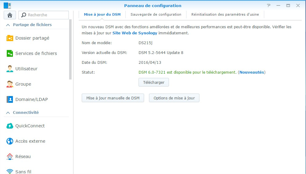 synology-nas-maj-securite-update