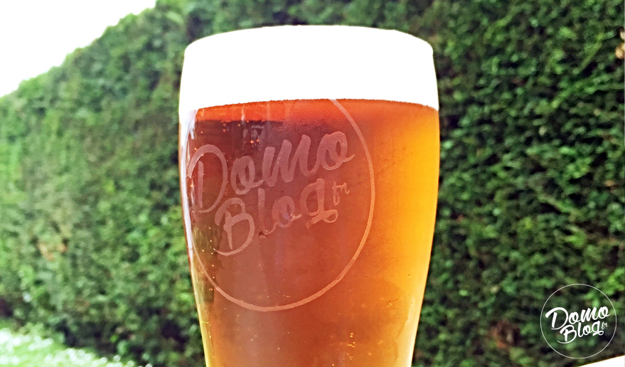 iob-domotiser-pompe-a-biere-domotique-smarthome-domoblog