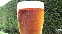 biere-domotique-iob-internet-of-beer-jeedom-eedomus-smart-home
