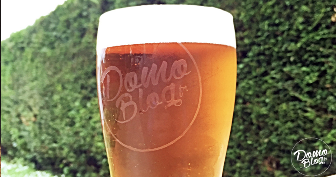 biere-domotique-iob-internet-of-beer-jeedom-eedomus-smart-home