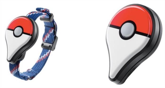 bracelet pokemon