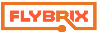flybrix_4