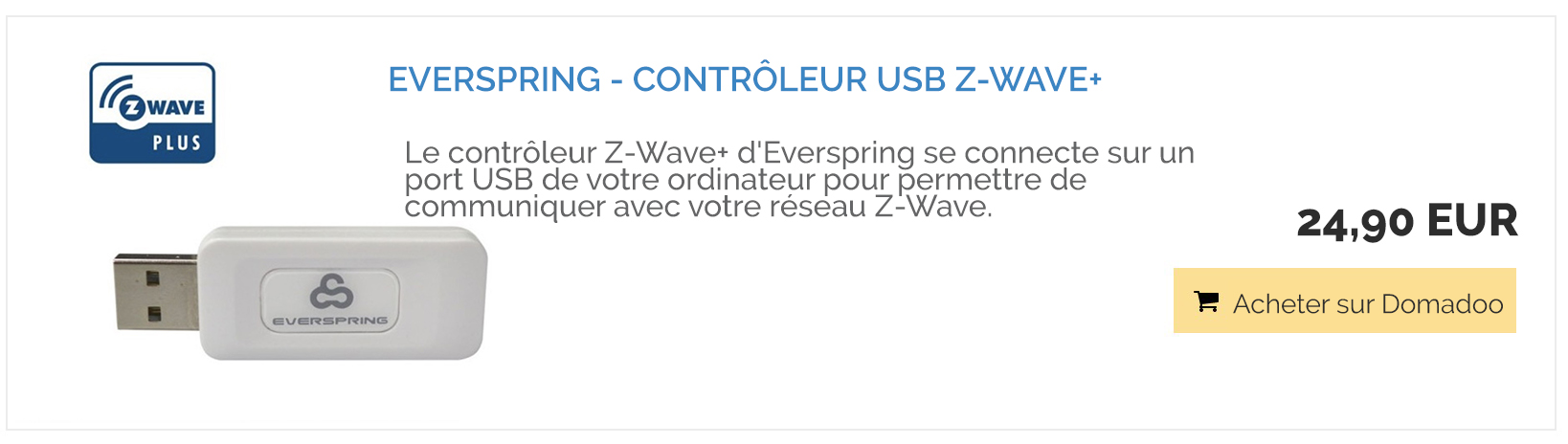 everspring-domotique-sa413-zwave