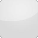 icon_fond_1