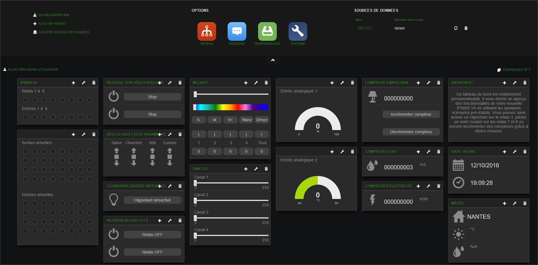 ihm-admin-ipx800-domotique-iot-smart-home-test