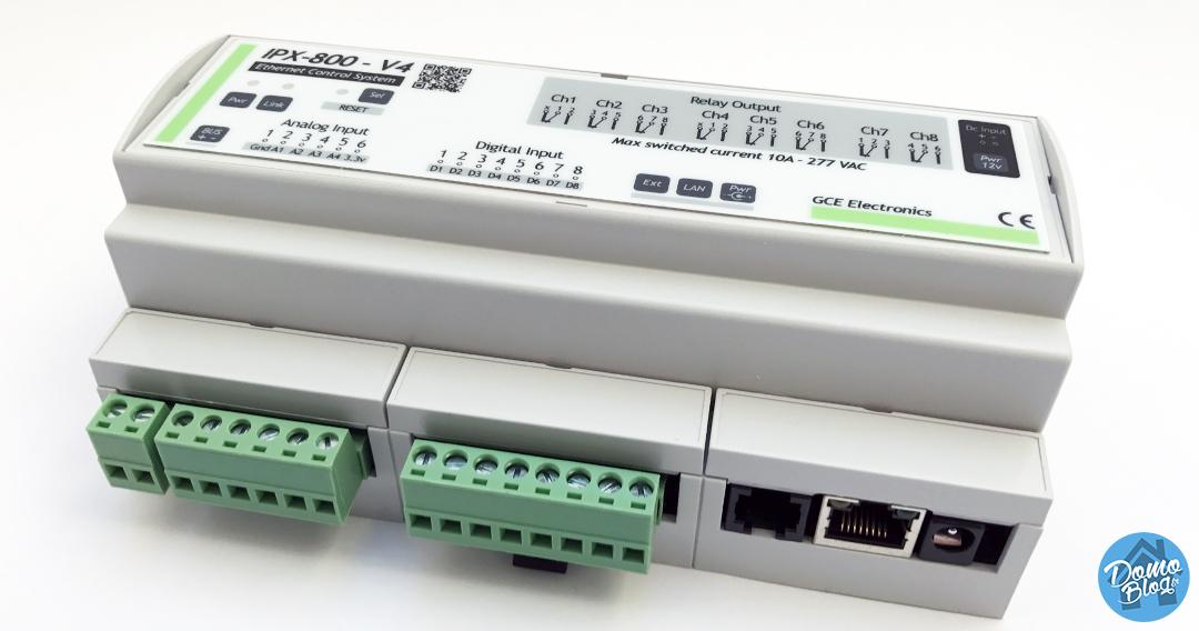 ipx800-domotique-iot-smart-home-test-domolab-domoblog